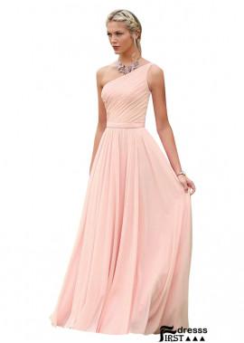 Firstdresss Bridesmaid Dress