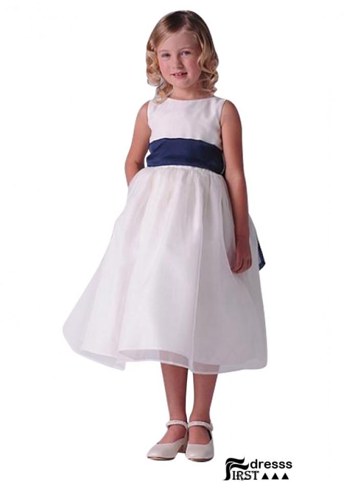 Buy Flower Girl Dresses Gauteng Dh Gates Flower Girl