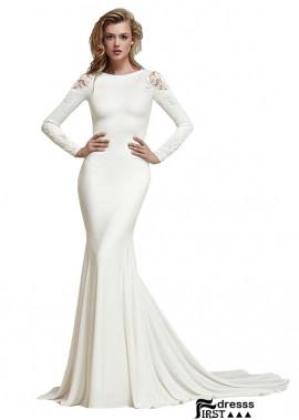 Firstdresss Wedding Dress Shops Open On Sunday