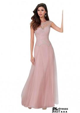 Firstdresss Buy Best Prom Dresse Mother Of The Bride Dress