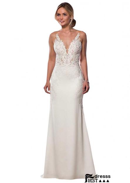Firstdresss Dresses To Wear To A Daytime Wedding