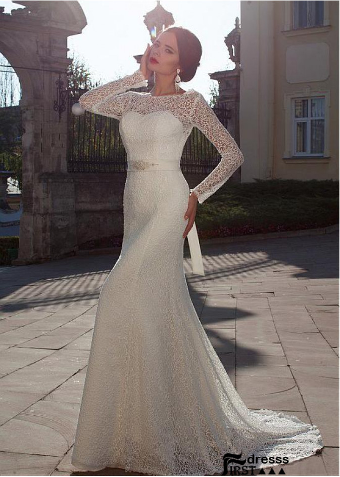 Cheap And Nice Wedding Dresses Petite Occasion Dresses Weddings Uk Prices Of Wedding Dresses In Istanbul,Wedding Dresses For Bridesmaids In India