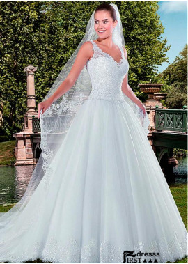 Firstdresss Plus Size Forget Me Not Wedding Dress Prices