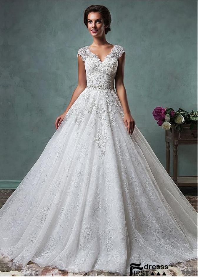 Cheap wedding dress shops in leeds