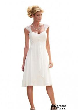 Firstdresss Short Wedding Dresses US Online Sale