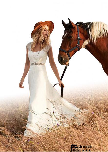 Firstdresss Wedding Dress Shops In Canberra Belconnen