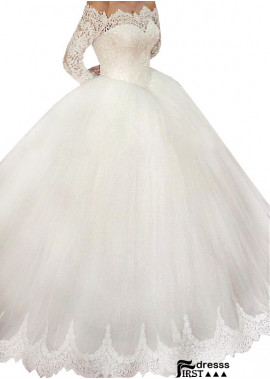 Buy Plus Size Wedding Clothes And Bridal Wear Bridesmaid Dress