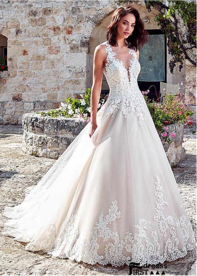 Cheap Wedding Dresses Online Us Early Tessa For Sale For Wedding In Hastings In Hastings New Zealand Wedding Decorations Nz,Boutique Wedding Guest Dresses