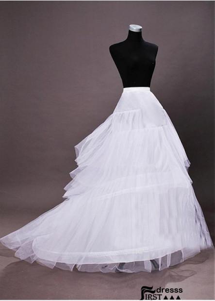 Firstdresss Petticoat