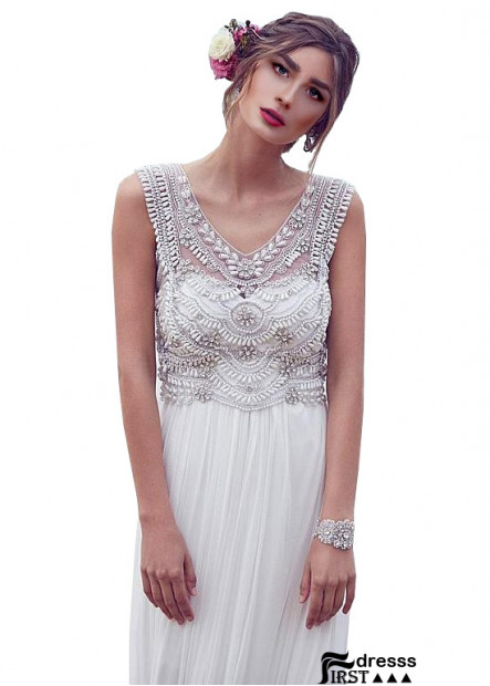 Firstdresss Beach Wedding Dresses Warehouse Brisbane