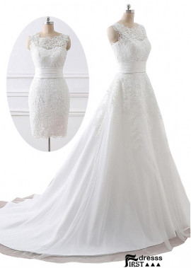 Firstdresss 2020 Wedding Ball Gowns