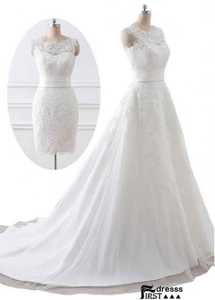 Firstdresss 2021 Wedding Ball Gowns