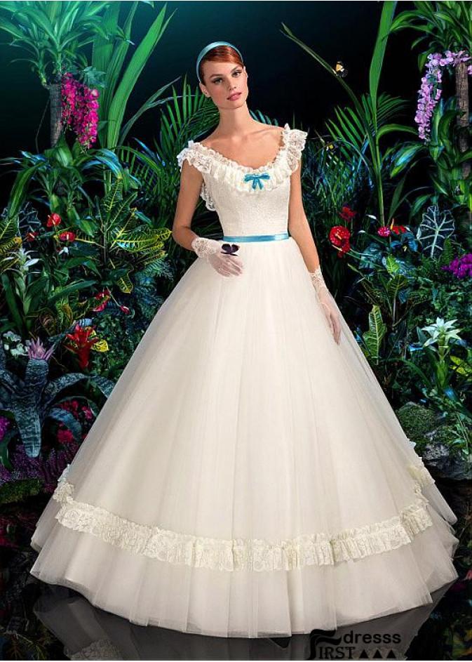 Day Wedding Dresses For Guests Summer Wedding Dress Wedding Dress Outlet Online,Wedding Dress Outlet London Uk