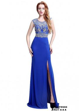 Firstdresss Dress