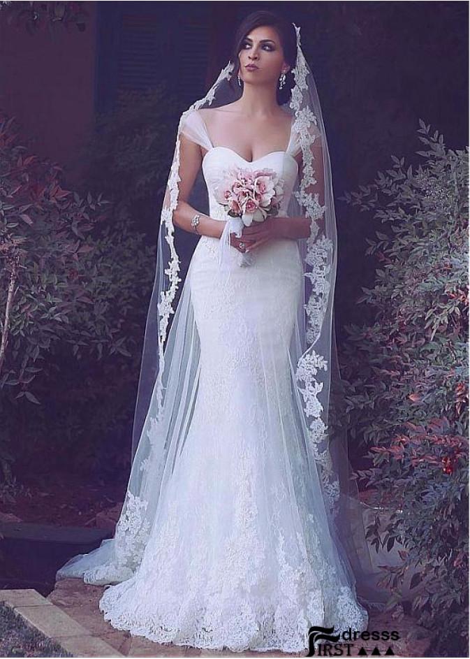 Designs For Wedding Dresses Wedding Dresses For Second Marriage Over 40 Nz Wedding Hats,Turkish Wedding Dresses