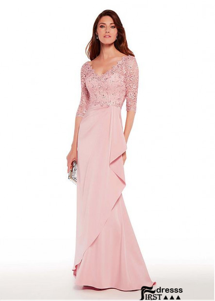 Firstdresss Dresses For Mother Of The Groom Spring Wedding