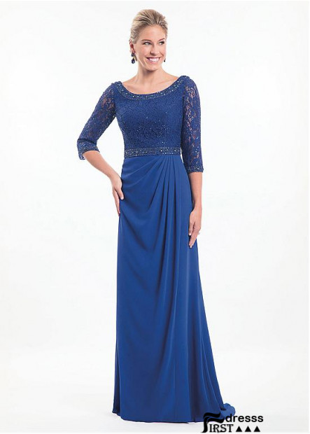 Firstdresss Mother Of The Groom Dress Etiquette For Wedding