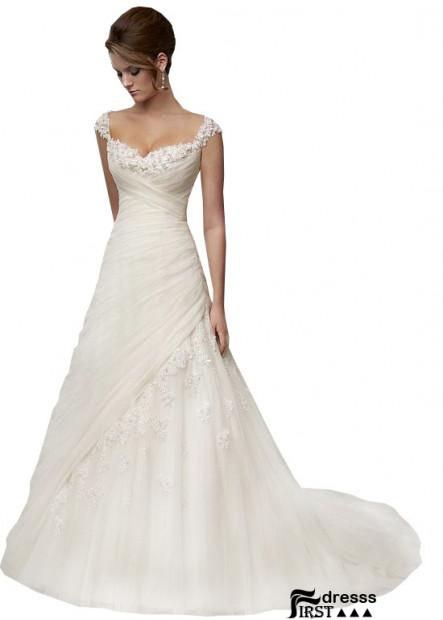 Firstdresss Nice Dresses To Wear To A Wedding 2021