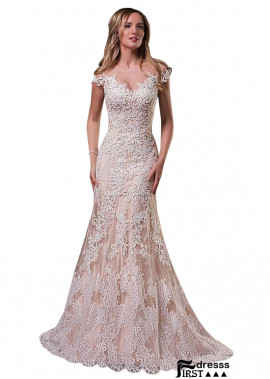 Firstdresss wedding dresses for bride 2021