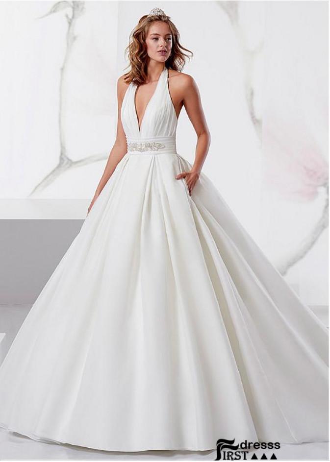 Dresses For Morning Wedding La Sposa Wedding Dress Prices Wedding Dresses For Bride Mother,Party Dress For Wedding Guest