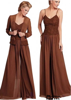 Firstdresss 2020 Cheap Mother Of The Bride Dress Trousers Suits Online