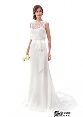 Firstdresss Cheap US Wedding Dress and Bridesmaid Dress