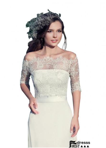 Buy Firstdresss The Best Wedding Dresses US Sale