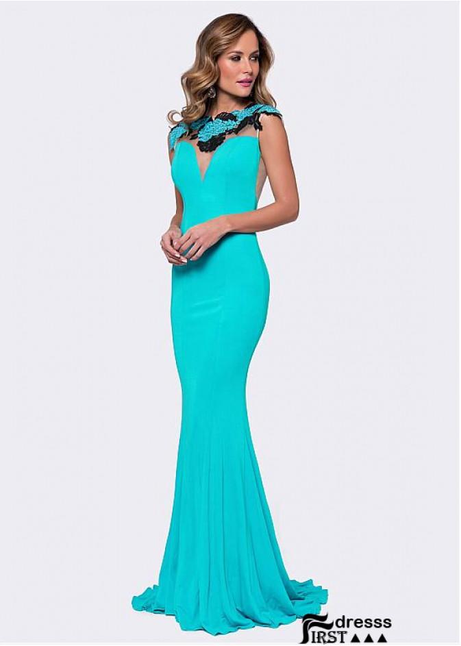 Ebay Uk Ladies Dresses Size 14 Evening Dresses Evening Dress For Plus Size V Neck Backless High Slit Evening Dress