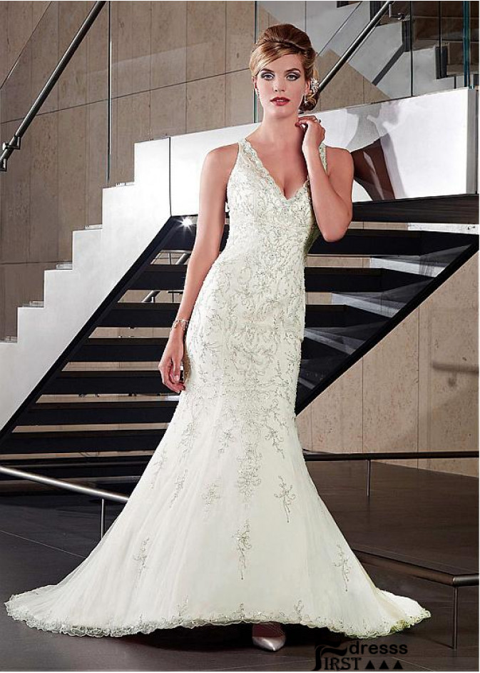 Economical Plus Size Wedding Dresses Available In Us Tznius Wedding Dresses Australia Wedding Guest Dresses To Oder Online And Prices,Steven Khalil Mermaid Wedding Dress
