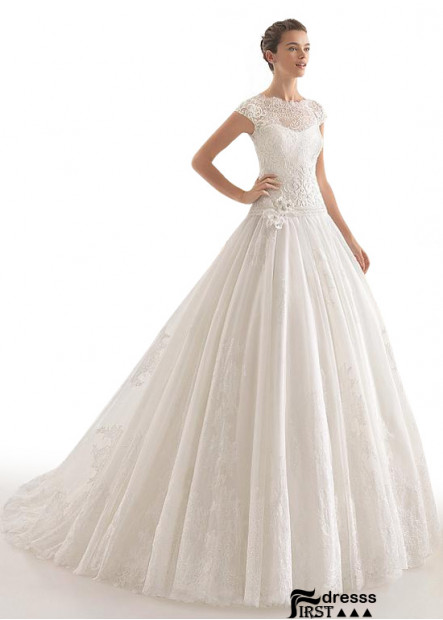 Edmonton cheap wedding dresses   Wedding dresses abroad ...