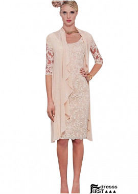 Firstdresss Short US Mother Women Dresses Online Store For Any Size