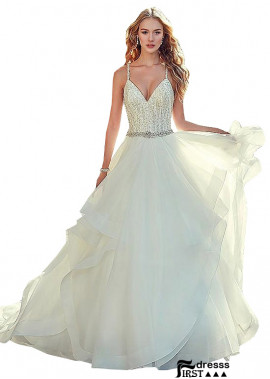 Buy Ball Gowns Largest Selection Of Wedding Dresses Online