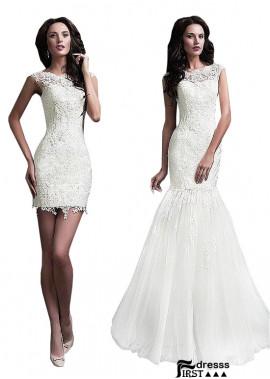 Firstdresss 2021 Short Altering A Used Wedding Dress