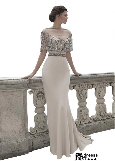 Firstdresss 2021 Women Evening Dress/Elegant Office Dress For Cheap