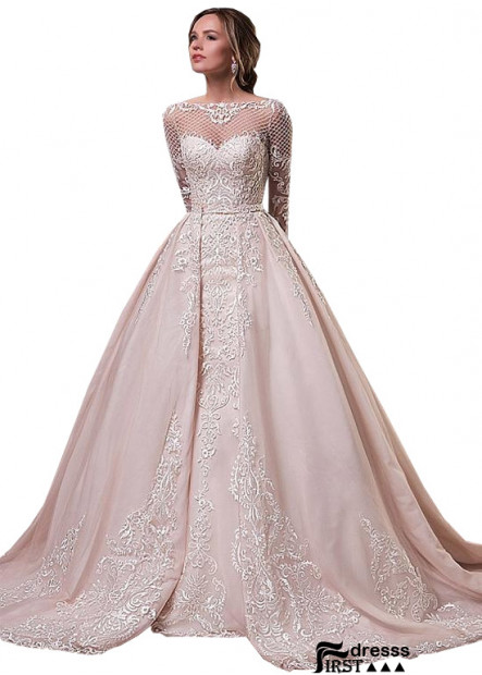 2021 Ball Gowns Dress To Wear To Wedding Melbourne