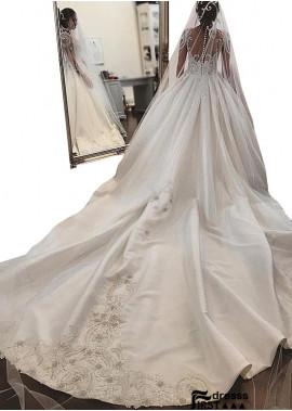 Firstdresss Ball Gowns Bridal Shops That Buy Wedding Dresses