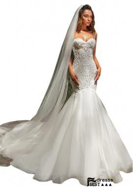 Firstdresss 2021 Wedding Dress