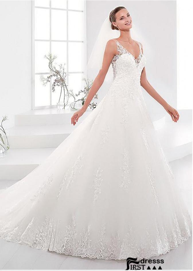 Greek Style Wedding Dress Plus Size Wedding Guest Wear Transvestite Wedding Gown