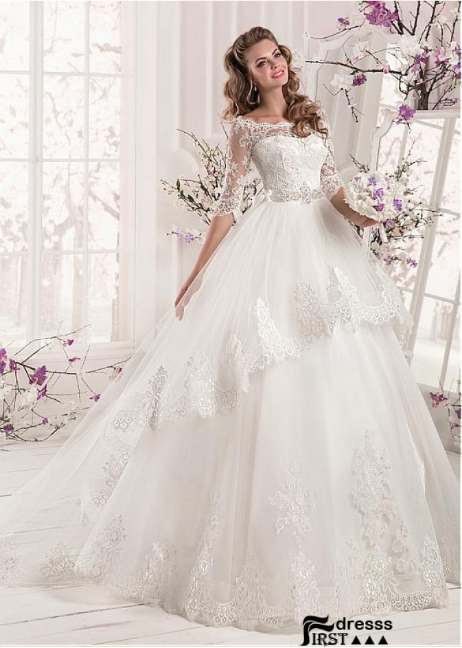 Grey Maxi Dresses Wedding Meghan Wedding Dress Nordstrom Wedding,Wedding Guest Party Dresses