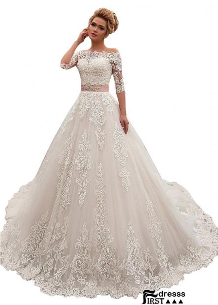 Firstdresss Ball Gowns