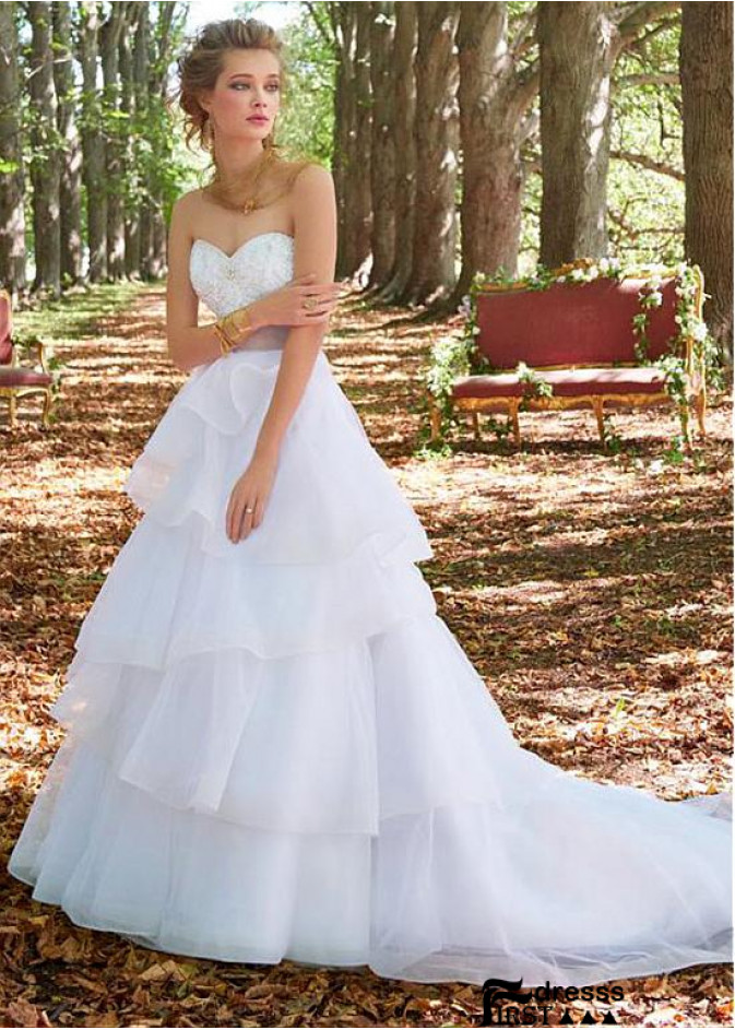 Gypsy Wedding Dresses Uk Wedding Dress Clearance Melbourne Wedding Outfits For Guest