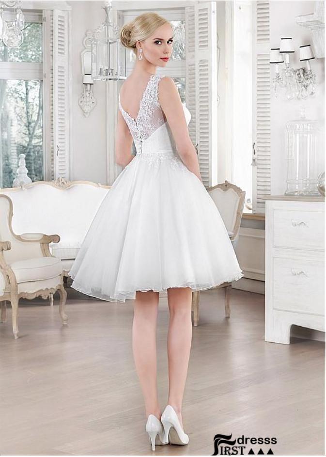 H M Best Wedding Dress For Guest 2020 Satin Wedding Dresses Australia Wedding Hat Shops,Summer Elegant African Wedding Guest Dresses