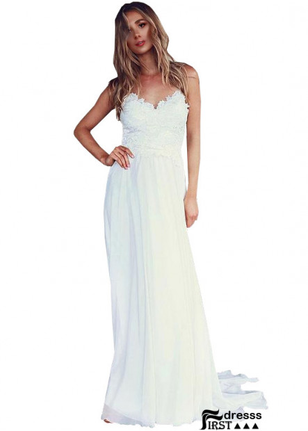 Firstdresss Wedding Dress Shops Fulcher Road Brisbane