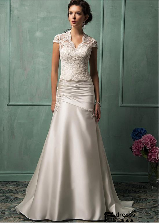 Hippie Wedding Dresses Uk Lebanese Affordable Wedding Gowns Wedding Guest Dresses Intoronto
