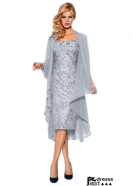 Cheap Women Dresses For Mother Of The Bride In All Size