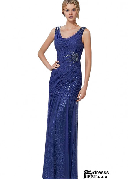 Firstdresss Mother Of The Bride Formal Evening Dress For Sale