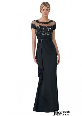 Firstdresss Mother Of The Bride Women Evening Prom Dresses
