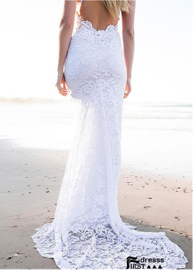 Macy Long Wedding Gowns For The Mother Of The Groom Plus Size Wedding Dress Mother Of Bride Wedding Dresses With Long Tail