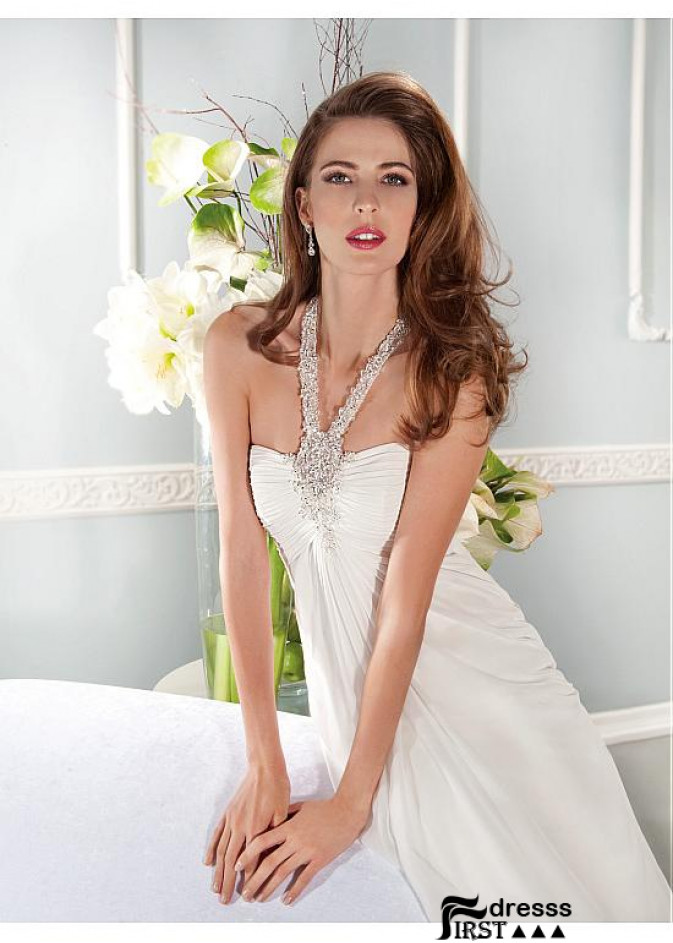 Michael Kors Wedding Dresses Wedding Dresses Uk Debenhams Wedding Gowns Dubai Sale,Bride Plus Size Black Wedding Dresses