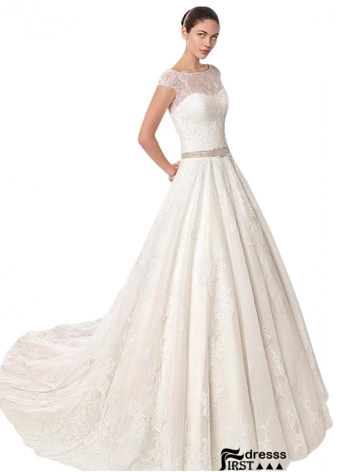 Miss Defne Wedding Dresses Wedding Dress Ireland Online Www Weddingdresses Uk Vintage Used